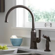 Amazing High Arc Kitchen Faucet 55 With Additional Small Home