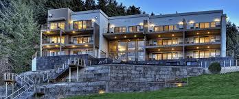hilton garden inn daytona beach home design planning wonderful at design ideas