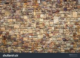 Small Picture Beautiful Interior Rock Wall Designs Part 7 Beautiful Interior