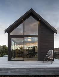 eco friendly house plans nz prefabricated modular homes barn prefab s suppliers building guide design and