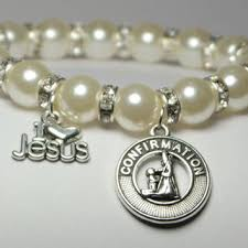 confirmation jewelry confirmation gift confirmation love gift confirmation
