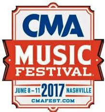 10 Best Cma Fest 2017 Images Cma Fest Music Promotion