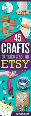 Easy Things To Make Best 25 Make And Sell Ideas On Pinterest Diy Crafts To Sell