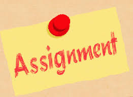 help assignment wolf group help assignment