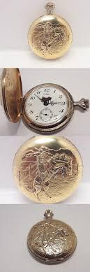 other pocket watches 398 mens vintage pocket watch colibri 17 other pocket watches 398 mens vintage pocket watch colibri 17 jewels swiss gold case working