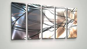 abstract metal wall art awesome abstract metal wall art pertaining to abstract metal wall art attractive  on modern metal wall art ebay with abstract metal wall art going in circles abstract metal wall art