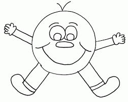 Small Picture Coloring Pages Face Coloring Pages Smiley Face Coloring Pages