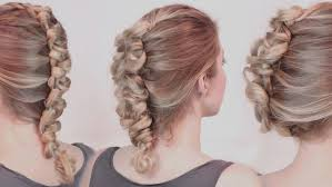 Coiffure Rapide Pour Mariage 20 Grand Coiffure Mariage