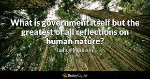 James Madison Quotes Interesting James Madison Quotes BrainyQuote