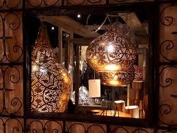 Filigrain Lampen India Mooi Om Te Geven