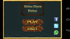 Solve mysteries, find the difference or even hidden numbers! Hidden Object Kitchen Game 3 Apps On Google Play
