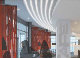 Architecture And Interior Design Colleges Awesome Ideas