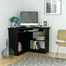 ikea computer desks small. Corner Desk With Hutch Ikea White Computer Desks Small Spaces Home Diverting