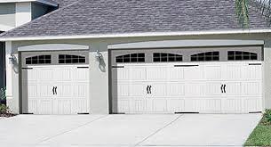 18 foot garage doorinsulated garage doors  Garage Doors on the Old Modern Ways