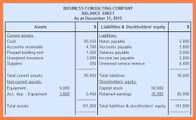 income tax payable balance sheet 3 balance sheet format marital settlements information