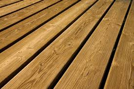 outdoor candles can sometimes drip wax on your wood deck this is a guide about removing candle wax from a wood deck
