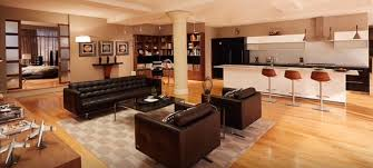 Suits harvey specter office Furniture Suitsharveyspecterapartment Utility Design Decorate Your Home In Suits Style Harvey Specters Apartment