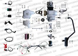 tao tao cc scooter wiring diagram 50cc quad wiring diagram images chinese atv 110 wiring diagram 50cc atv wiring diagram also chinese