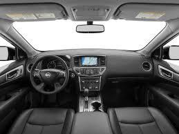 2018 nissan pathfinder interior. exellent nissan 2018 nissan pathfinder sv in nashville tn  action in nissan pathfinder interior