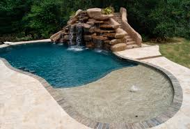 inground pools. About Pools Pool Coping Swimming Trends Including Spa Design Ideas Inside Inground  Inground Pools