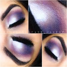 motd makeupgeek makeup geek purple makeup foiled shadows sephora lip cream fig ardell lashes ardell brow