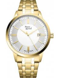 <b>Часы Pierre Ricaud</b> купить в Санкт-Петербурге - оригинал в ...