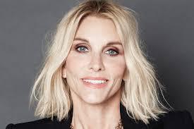 Makeup Artist Jillian Dempsey Launches Fyfe Beauty App With Makeup ...