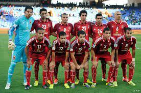 بطولة مصر: الأهلي يفوز على اتحاد الشرطة