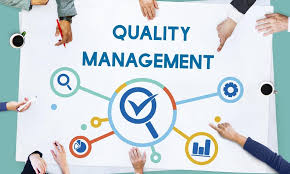 job description data manager big data manager profile