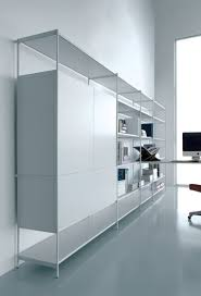 office shelving systems. XY 15 A By Extendo | Office Shelving Systems E