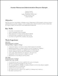 sample of one page resume resume page layout one page resume template word student job