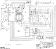also jamma harness wiring diagram on playstation 2 schematic also jamma harness wiring diagram on playstation 2 schematic diagram
