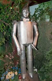 the wizard of oz essay wizard of oz dvideostor s blog the  the tin man s toxic metal make up