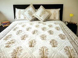 off white comforter set beautiful white comforter sets red and blue comforter set white bedspread set