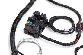 ls1 ls6 stand alone engine harness cable throttle cpw lsx fusebox close