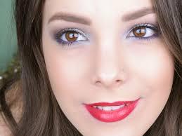 new years eve makeup full face makeup tutorial