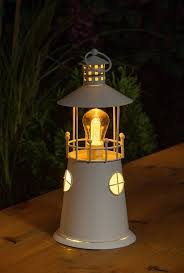 noma 24 outdoor battery operated led christmas lights. lighthouse light | garden lighting noma art noma 24 outdoor battery operated led christmas lights