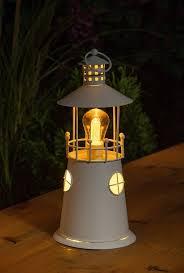 noma 24 outdoor battery operated led christmas lights. lighthouse light | garden lighting noma art noma 24 outdoor battery operated led christmas lights