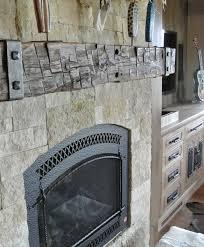reclaimed wood flooring antique beams boards reclaimed designworks