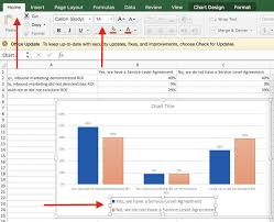 Table Graph Maker Chart How To Make A Chart Or Graph In Excel With Video Tutorial