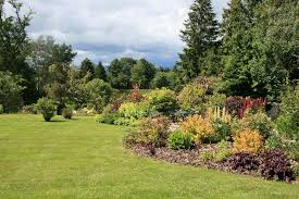 Small Picture Garden Design Scotland Glen Rosa Garden Design Dunblane