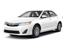 toyota camry 2012 white. Beautiful 2012 2012 Toyota Camry SE In Beaumont  TX  Kinsel Intended White