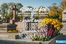 Que Dit Le Pape François De La Mort La Vie Après La Mort