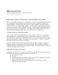economics essay international trade coalition