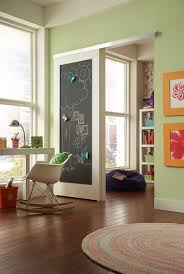 15 Ideas about Sliding Barn Doors for Kids Rooms - TheyDesign.net ...