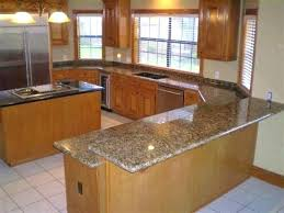 how much is granite countertops granite e and granite countertops cost