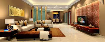 Lebanese Interior Design Collection
