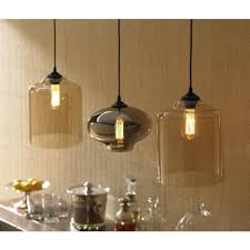 possini euro amber glass pendant light engles handmade wonderful decoration handmade ideas perfect interior design amber pendant lighting