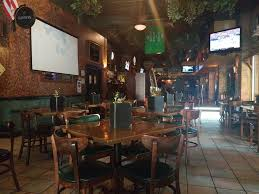 photo of the bier garden asheville nc united states cool place