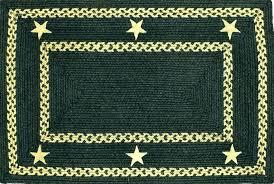 texas star rug star rug star rug black star jute rugs star cowhide rugs in star